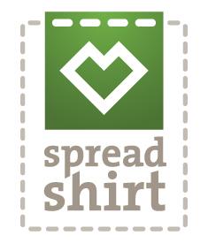 Spreadshirt - Felpe Personalizzate